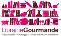 librairie gourmande 2
