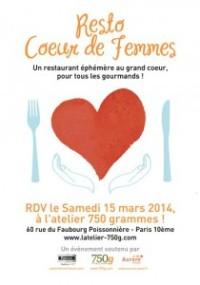 affiche resto_coeur_de_femmes-210x300