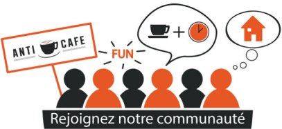 join-our-comm-fr